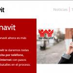 Cómo solicitar citas en Infonavit