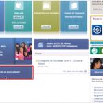 Guía definitiva para hacer el reporte de Servicio Social UDG