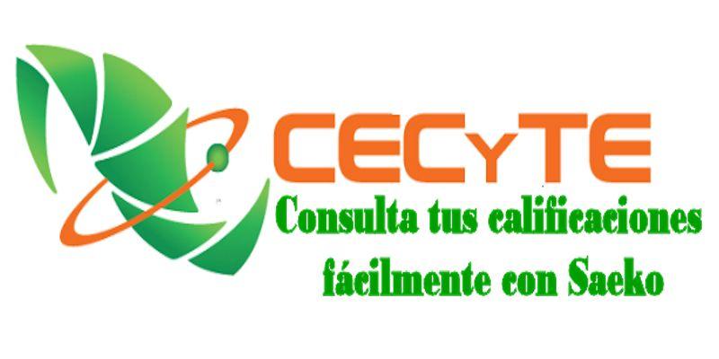 CECyTE-Saeko-calificaciones