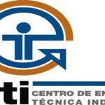 Cómo inscribirte en el CETI Tonalá fácil y rápido