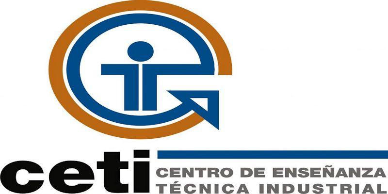 CETI-Tonalá-requisitos-inscripción