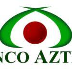 Cómo consultar Mi Guardadito en el Banco Azteca fácil y rápido