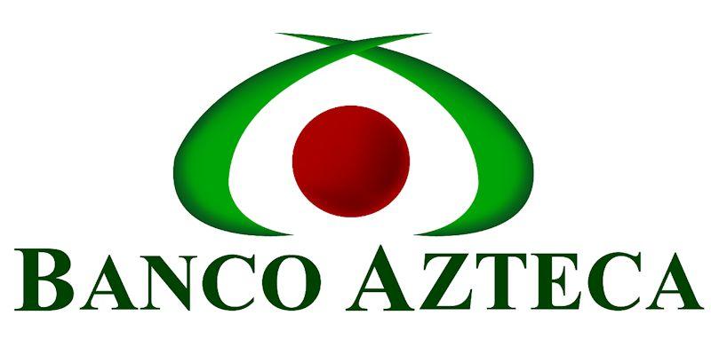 Banco Azteca-Mi Guardadito-estado de cuenta