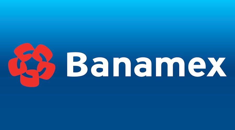 Banamex - Afore Banamex - CitiBanamex - estado de cuenta
