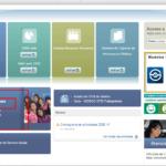 ¿Cómo realizar la orden de pago en el portal SIIAU?