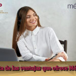 Conoce MéxicoX y comienza a disfrutar de todas sus ventajas