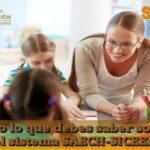 Conoce todo lo que debes saber sobre el sistema SAECH-SICEEB