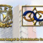 Cómo acceder al DGAE–SIAE–UNAM fácilmente