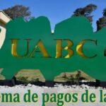 Conoce todo sobre los sistemas de pago de la UABC