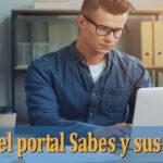 Guía competa de Portal Sabes - cómo obtener tu certificado electrónico